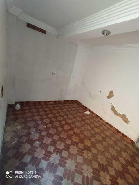 unnamed - Casa 2 quartos à venda São Francisco, Muriaé - R$ 120.000 - MTCA20021 - 7