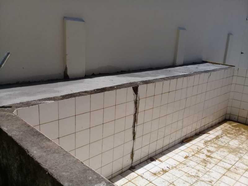 unnamed 2 - Casa 4 quartos à venda CENTRO, Muriaé - R$ 1.500.000 - MTCA40006 - 5