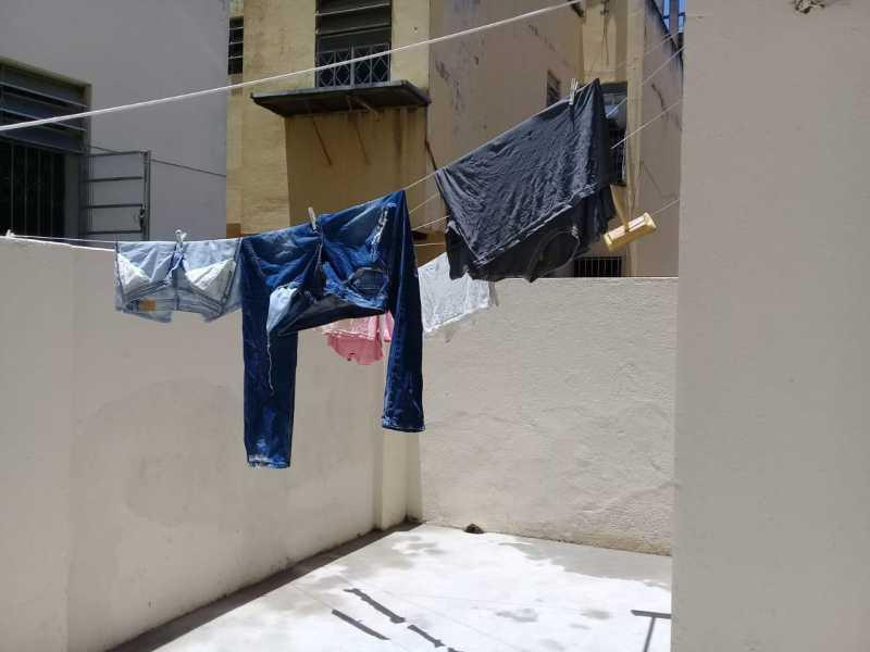 unnamed 3 - Casa 4 quartos à venda CENTRO, Muriaé - R$ 1.500.000 - MTCA40006 - 10