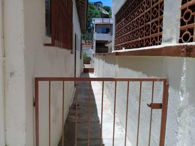 unnamed 4 - Casa 4 quartos à venda CENTRO, Muriaé - R$ 1.500.000 - MTCA40006 - 4