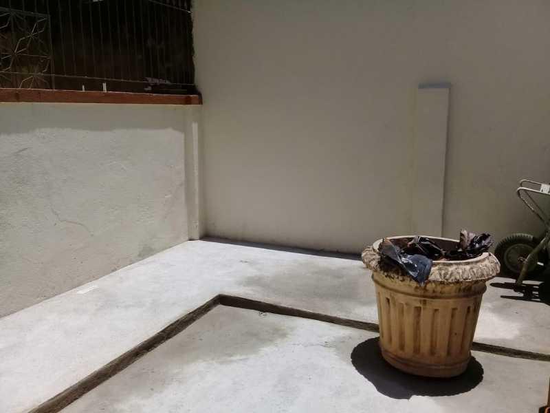 unnamed 8 - Casa 4 quartos à venda CENTRO, Muriaé - R$ 1.500.000 - MTCA40006 - 6