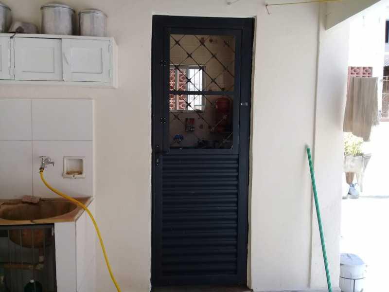 unnamed 9 - Casa 4 quartos à venda CENTRO, Muriaé - R$ 1.500.000 - MTCA40006 - 8