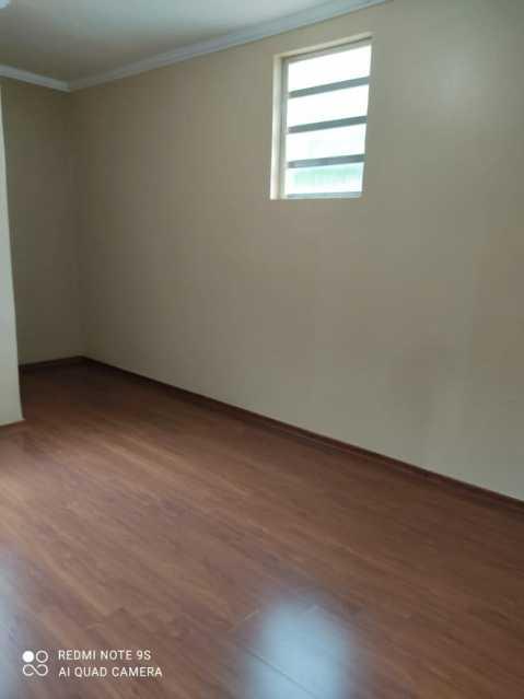 unnamed 1 - Apartamento 3 quartos à venda CENTRO, Muriaé - R$ 300.000 - MTAP30009 - 4