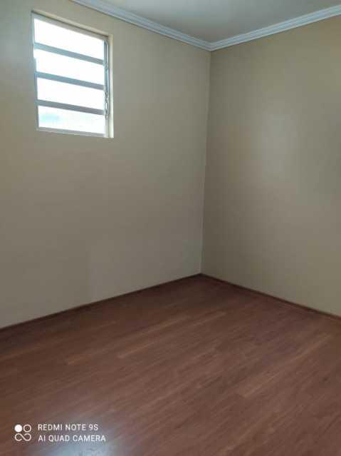 unnamed 2 - Apartamento 3 quartos à venda CENTRO, Muriaé - R$ 300.000 - MTAP30009 - 5