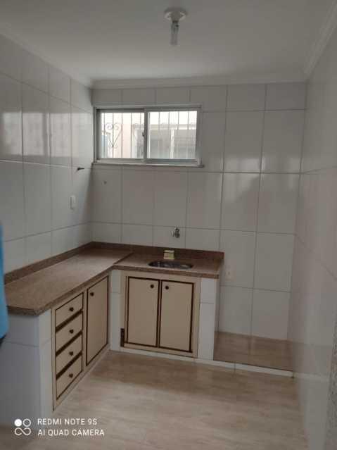 unnamed 3 - Apartamento 3 quartos à venda CENTRO, Muriaé - R$ 300.000 - MTAP30009 - 8
