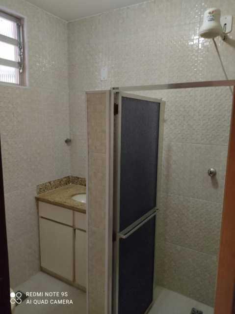 unnamed 4 - Apartamento 3 quartos à venda CENTRO, Muriaé - R$ 300.000 - MTAP30009 - 11