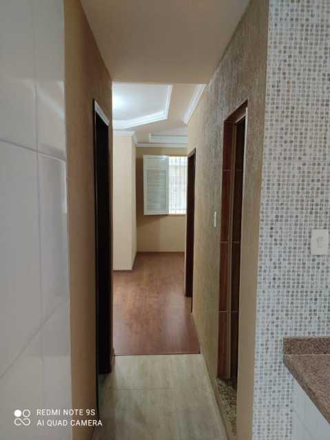 unnamed 5 - Apartamento 3 quartos à venda CENTRO, Muriaé - R$ 300.000 - MTAP30009 - 9