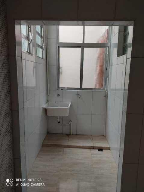 unnamed 6 - Apartamento 3 quartos à venda CENTRO, Muriaé - R$ 300.000 - MTAP30009 - 12