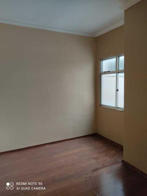 unnamed 8 - Apartamento 3 quartos à venda CENTRO, Muriaé - R$ 300.000 - MTAP30009 - 7