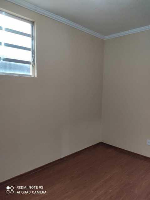 unnamed 9 - Apartamento 3 quartos à venda CENTRO, Muriaé - R$ 300.000 - MTAP30009 - 6