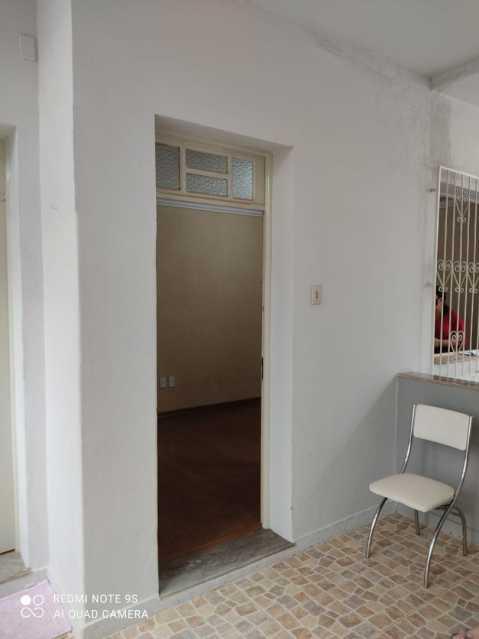 unnamed 11 - Apartamento 3 quartos à venda CENTRO, Muriaé - R$ 300.000 - MTAP30009 - 10