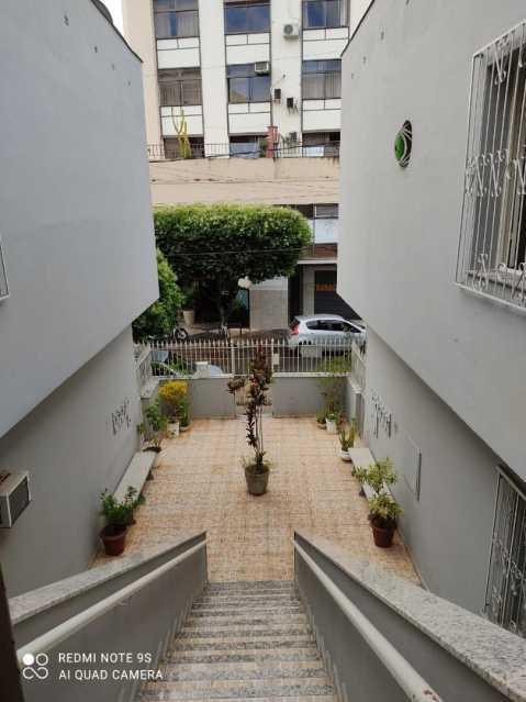 unnamed 12 - Apartamento 3 quartos à venda CENTRO, Muriaé - R$ 300.000 - MTAP30009 - 1