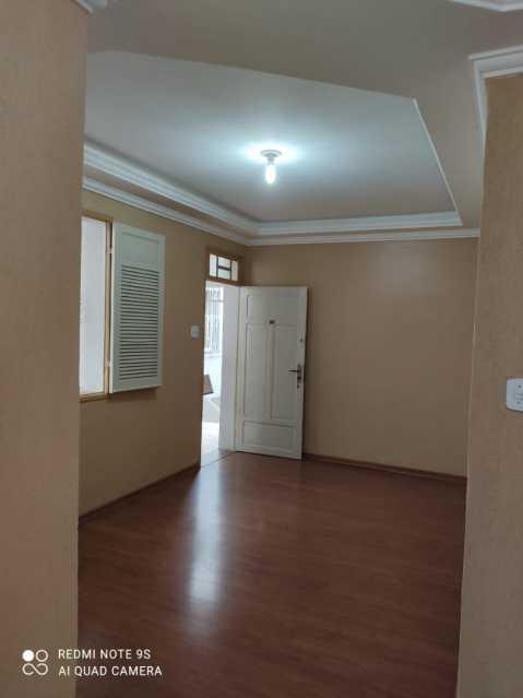 unnamed - Apartamento 3 quartos à venda CENTRO, Muriaé - R$ 300.000 - MTAP30009 - 3