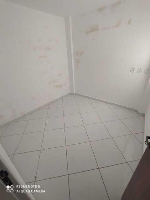 unnamed 1 - Apartamento 2 quartos à venda Chácara Doutor Brum, Muriaé - R$ 180.000 - MTAP20012 - 4
