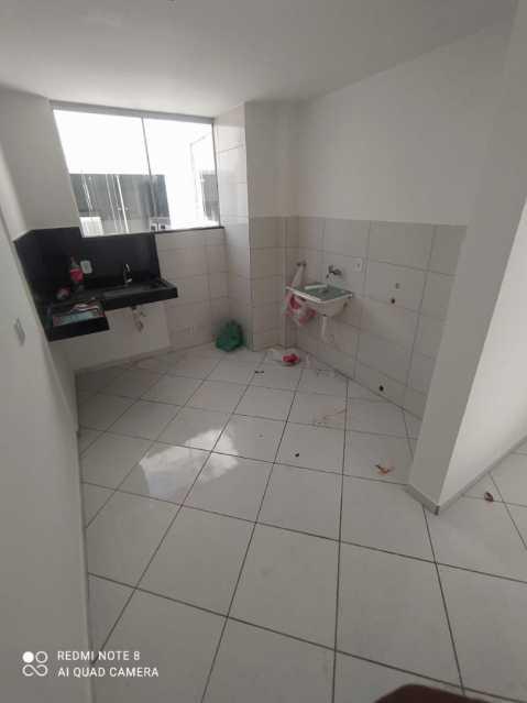 unnamed 2 - Apartamento 2 quartos à venda Chácara Doutor Brum, Muriaé - R$ 180.000 - MTAP20012 - 5