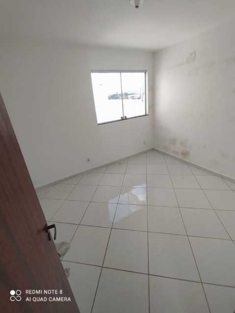 unnamed 5 - Apartamento 2 quartos à venda Chácara Doutor Brum, Muriaé - R$ 180.000 - MTAP20012 - 3