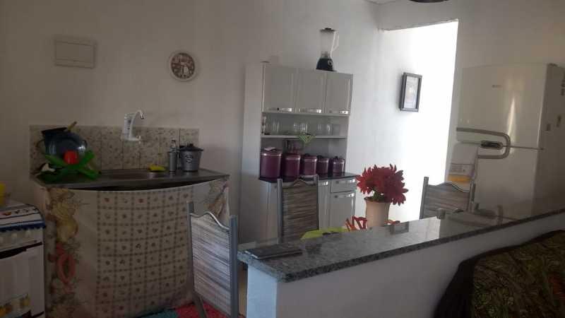 unnamed 4 - Casa 2 quartos à venda Santa Laura, Muriaé - R$ 150.000 - MTCA20022 - 7