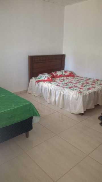 unnamed 6 - Casa 2 quartos à venda Santa Laura, Muriaé - R$ 150.000 - MTCA20022 - 8