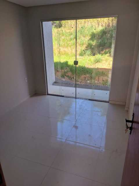 unnamed 1 - Casa 3 quartos à venda Gávea, Muriaé - R$ 420.000 - MTCA30014 - 1