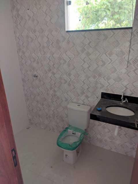 unnamed 4 - Casa 3 quartos à venda Gávea, Muriaé - R$ 420.000 - MTCA30014 - 6