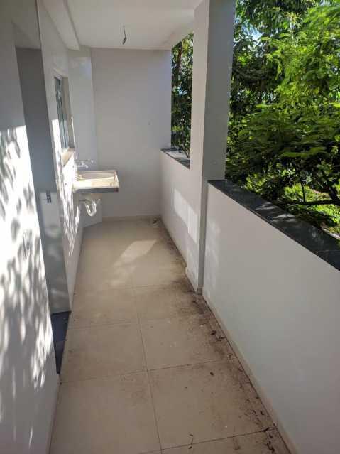 unnamed 5 - Casa 3 quartos à venda Gávea, Muriaé - R$ 420.000 - MTCA30014 - 9