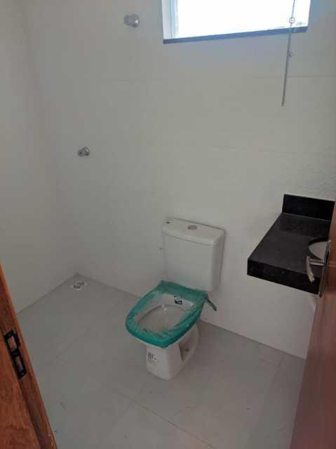 unnamed 7 - Casa 3 quartos à venda Gávea, Muriaé - R$ 420.000 - MTCA30014 - 8
