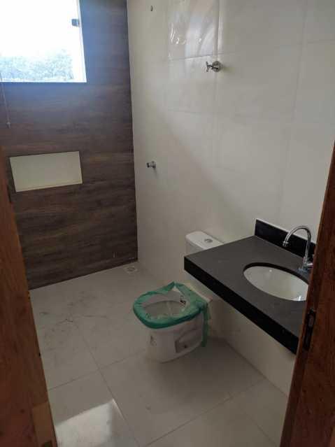 unnamed 9 - Casa 3 quartos à venda Gávea, Muriaé - R$ 420.000 - MTCA30014 - 7