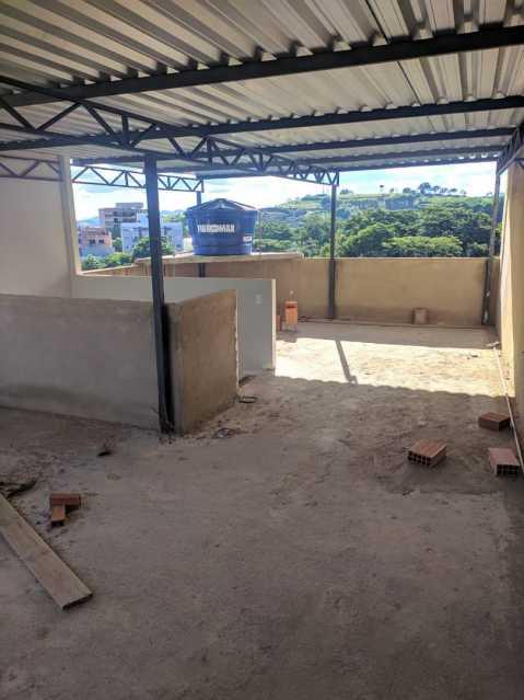 unnamed 10 - Casa 3 quartos à venda Gávea, Muriaé - R$ 420.000 - MTCA30014 - 11