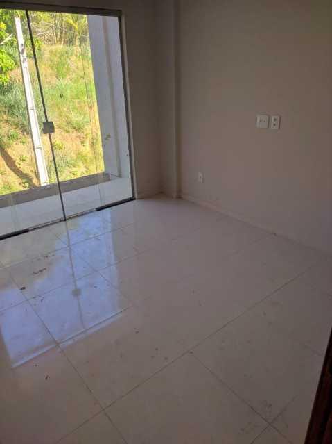 unnamed 15 - Casa 3 quartos à venda Gávea, Muriaé - R$ 420.000 - MTCA30014 - 3