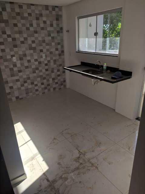 unnamed - Casa 3 quartos à venda Gávea, Muriaé - R$ 420.000 - MTCA30014 - 4