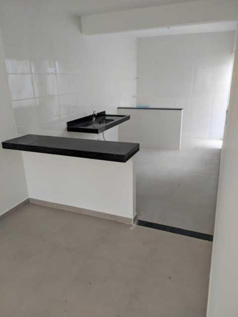 unnamed 2 - Casa 2 quartos à venda Alto Do Castelo, Muriaé - R$ 180.000 - MTCA20024 - 5