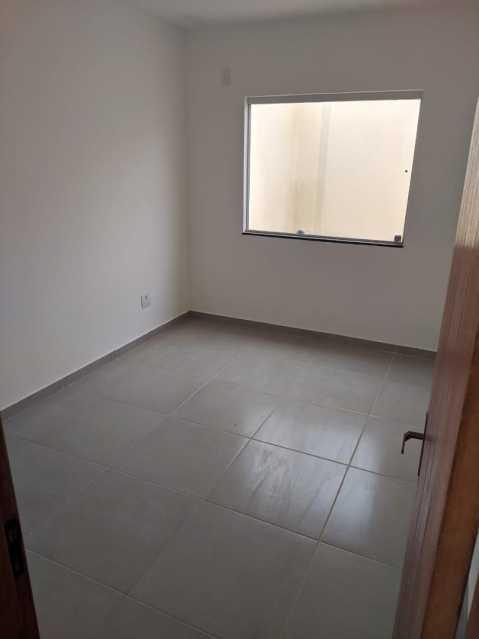 unnamed 5 - Casa 2 quartos à venda Alto Do Castelo, Muriaé - R$ 180.000 - MTCA20024 - 8
