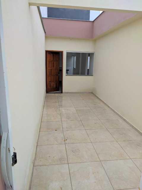 unnamed 7 - Casa 2 quartos à venda Alto Do Castelo, Muriaé - R$ 180.000 - MTCA20024 - 1