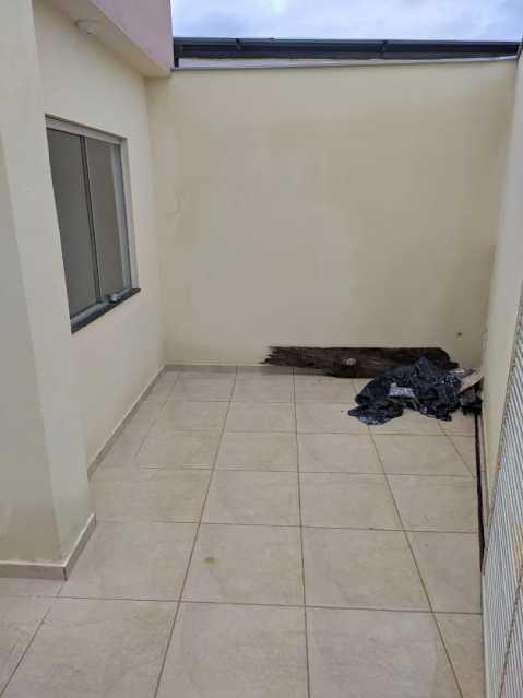 unnamed 8 - Casa 2 quartos à venda Alto Do Castelo, Muriaé - R$ 180.000 - MTCA20024 - 3