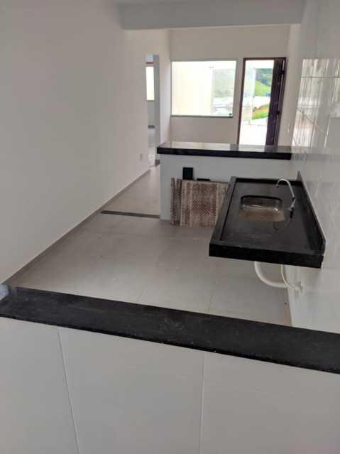 unnamed - Casa 2 quartos à venda Alto Do Castelo, Muriaé - R$ 180.000 - MTCA20024 - 6
