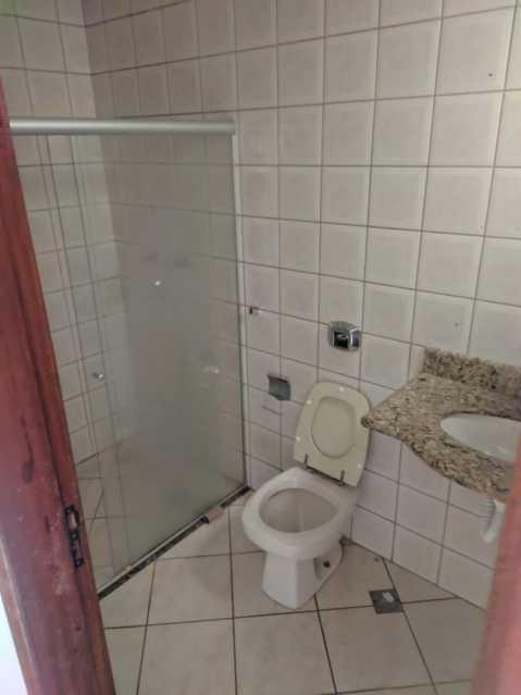 unnamed 1 - Casa 3 quartos à venda Inconfidência, Muriaé - R$ 220.000 - MTCA30015 - 10