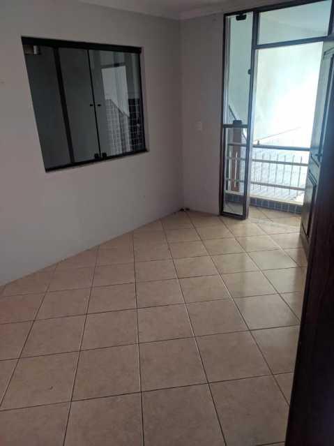 unnamed 2 - Casa 3 quartos à venda Inconfidência, Muriaé - R$ 220.000 - MTCA30015 - 1