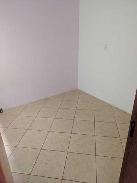 unnamed 3 - Casa 3 quartos à venda Inconfidência, Muriaé - R$ 220.000 - MTCA30015 - 5