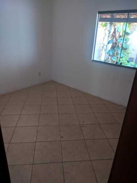 unnamed 4 - Casa 3 quartos à venda Inconfidência, Muriaé - R$ 220.000 - MTCA30015 - 4