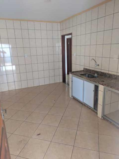 unnamed 5 - Casa 3 quartos à venda Inconfidência, Muriaé - R$ 220.000 - MTCA30015 - 6
