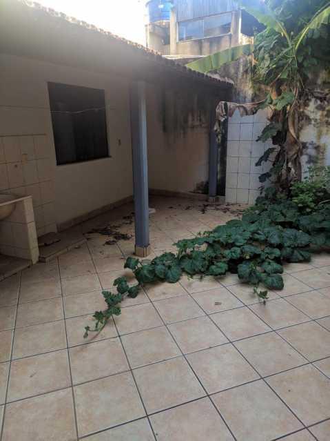 unnamed 6 - Casa 3 quartos à venda Inconfidência, Muriaé - R$ 220.000 - MTCA30015 - 9