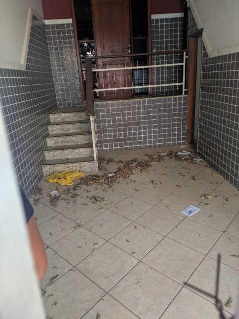 unnamed 7 - Casa 3 quartos à venda Inconfidência, Muriaé - R$ 220.000 - MTCA30015 - 8