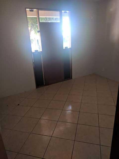 unnamed - Casa 3 quartos à venda Inconfidência, Muriaé - R$ 220.000 - MTCA30015 - 3
