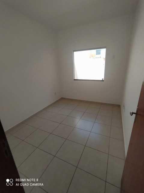 unnamed 1 - Casa 2 quartos à venda Alto Do Castelo, Muriaé - R$ 165.000 - MTCA20025 - 7