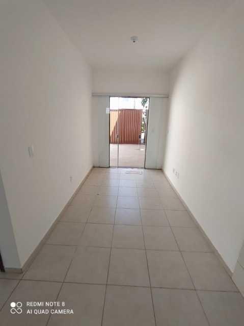 unnamed 5 - Casa 2 quartos à venda Alto Do Castelo, Muriaé - R$ 165.000 - MTCA20025 - 4