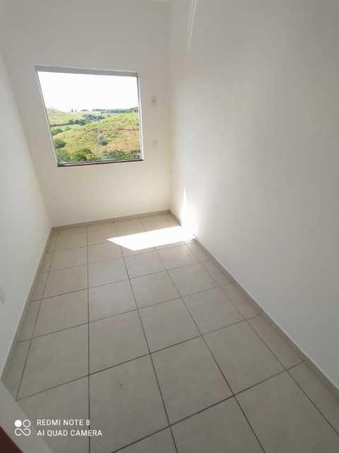 unnamed - Casa 2 quartos à venda Alto Do Castelo, Muriaé - R$ 165.000 - MTCA20025 - 6