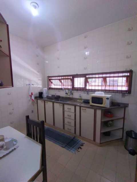 unnamed 1 - Casa 5 quartos à venda Dornelas, Muriaé - R$ 580.000 - MTCA50003 - 15