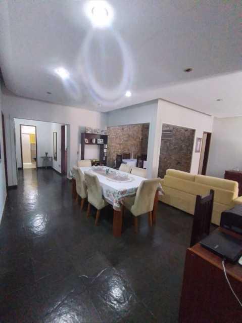 unnamed 2 - Casa 5 quartos à venda Dornelas, Muriaé - R$ 580.000 - MTCA50003 - 6