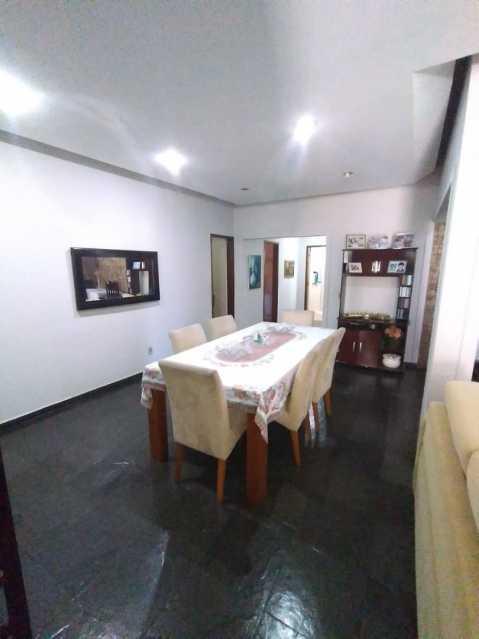 unnamed 3 - Casa 5 quartos à venda Dornelas, Muriaé - R$ 580.000 - MTCA50003 - 7