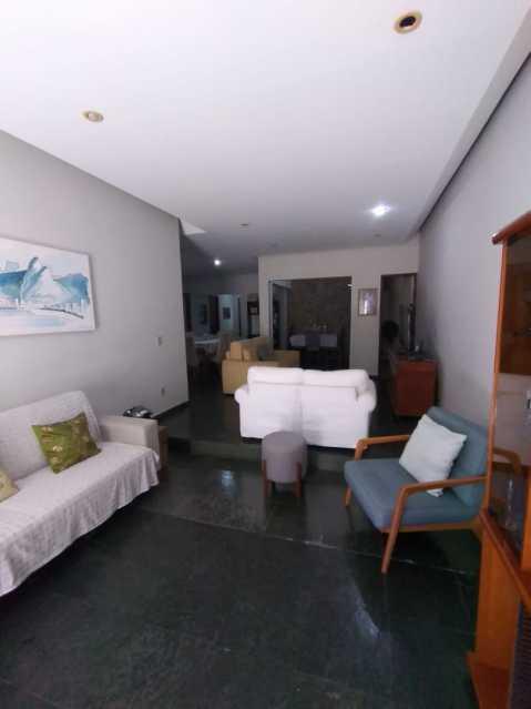 unnamed 4 - Casa 5 quartos à venda Dornelas, Muriaé - R$ 580.000 - MTCA50003 - 5